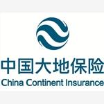 中国大地财产保险股份有限公司上海分公司浦东浦东大道营销服务部