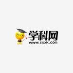 北京凤凰学易科技有限公司
