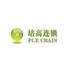 培高(北京)商业连锁有限公司