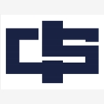 中海网络科技股份有限公司