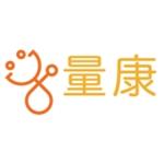 杭州量康科技有限公司