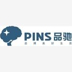 北京品驰医疗设备有限公司