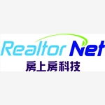 北京房上房科技发展有限公司
