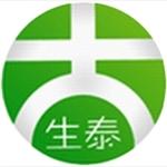 上海大生泰保鲜设备有限公司