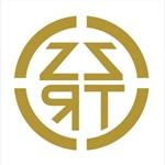 中正榕泰(天津)资产管理有限公司