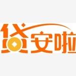 上海优啦金融信息服务有限公司