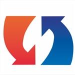北京国信创新科技股份有限公司
