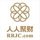 深圳市人人聚财金融信息服务有限公司招聘运营专员(互联网)