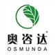 廣州奧咨達醫療器械技術股份有限公司
