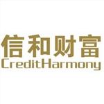 信和财富网络科技(北京)有限公司和平区分公司