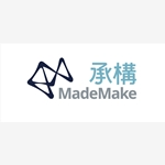 上海承构建筑设计咨询有限公司