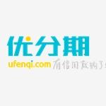 北京合创未来网络科技有限公司