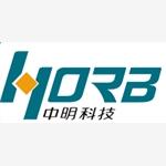 深圳市中明科技开发有限公司