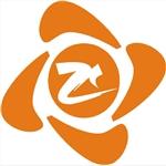 广州子向营销策划股份有限公司天河分公司