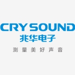 杭州兆华电子有限公司校园招聘