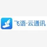 上海飞语网络科技有限公司