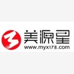 北京美源星石油化工投资管理有限公司