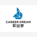 北京职业梦科技有限公司校园招聘