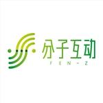 北京分子互动文化传播有限公司