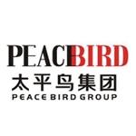 太平鸟集团有限公司