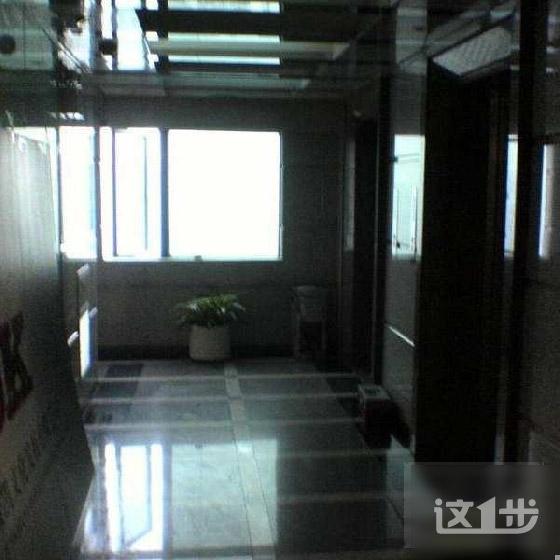 公司照片_华升富士达电梯有限公司企业相册