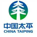 中国太平保险集团有限责任公司