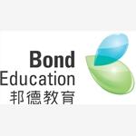 深圳市邦德文化发展有限公司