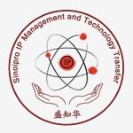 上海盛知华知识产权服务有限公司