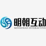 广州明朝互动科技股份有限公司