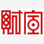 山西财宝知识产权代理有限公司