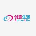 北京创意生活经贸有限责任公司