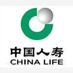 中国人寿校园招聘