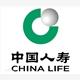 中國人壽保險股份有限公司廣州市分公司招聘管理培訓生