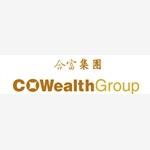 合富(中国)医疗科技贸易有限公司