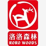 杭州莫诺生物科技有限公司