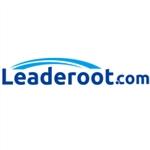 Leaderoot校园招聘