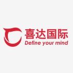 上海喜达国际旅行社有限公司