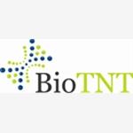 上海冠泰生物科技有限公司