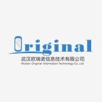武汉欧瑞诺信息技术有限公司
