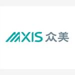 北京众美房地产开发有限公司
