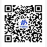河北华讯科技有限公司