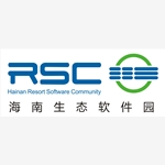 海南生态软件园投资发展有限公司
