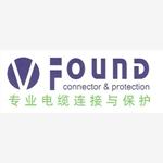 上海方德自动化设备股份有限公司