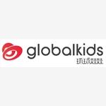 宁波环球娃娃婴童用品股份有限公司
