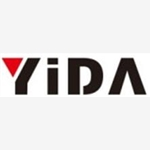 YIDA校园招聘