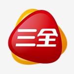广州三全食品有限公司