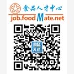 烟台富美特信息科技股份有限公司