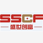 北京盛世创富证券投资顾问有限公司广州分公司