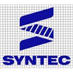 苏州新代数控设备有限公司