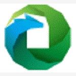 中国纸业投资有限公司
